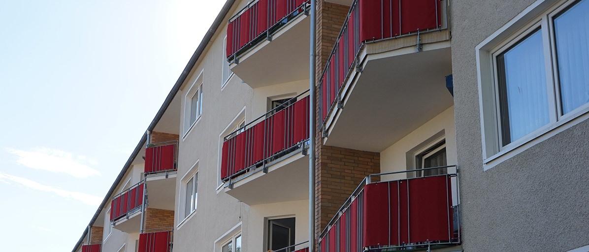 deutsche-wohnimmobilien-h